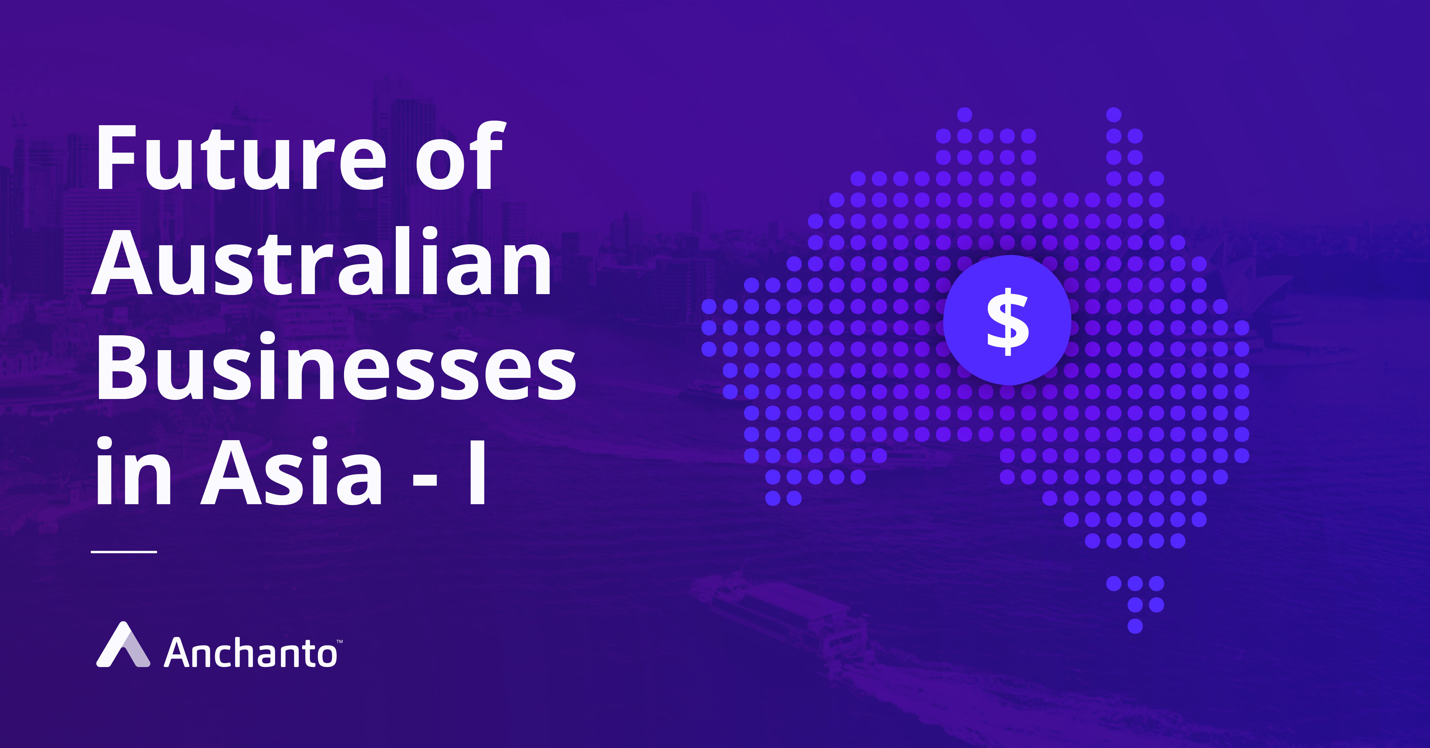 exploring_the_future_of_australian_businesses_in_asia_i