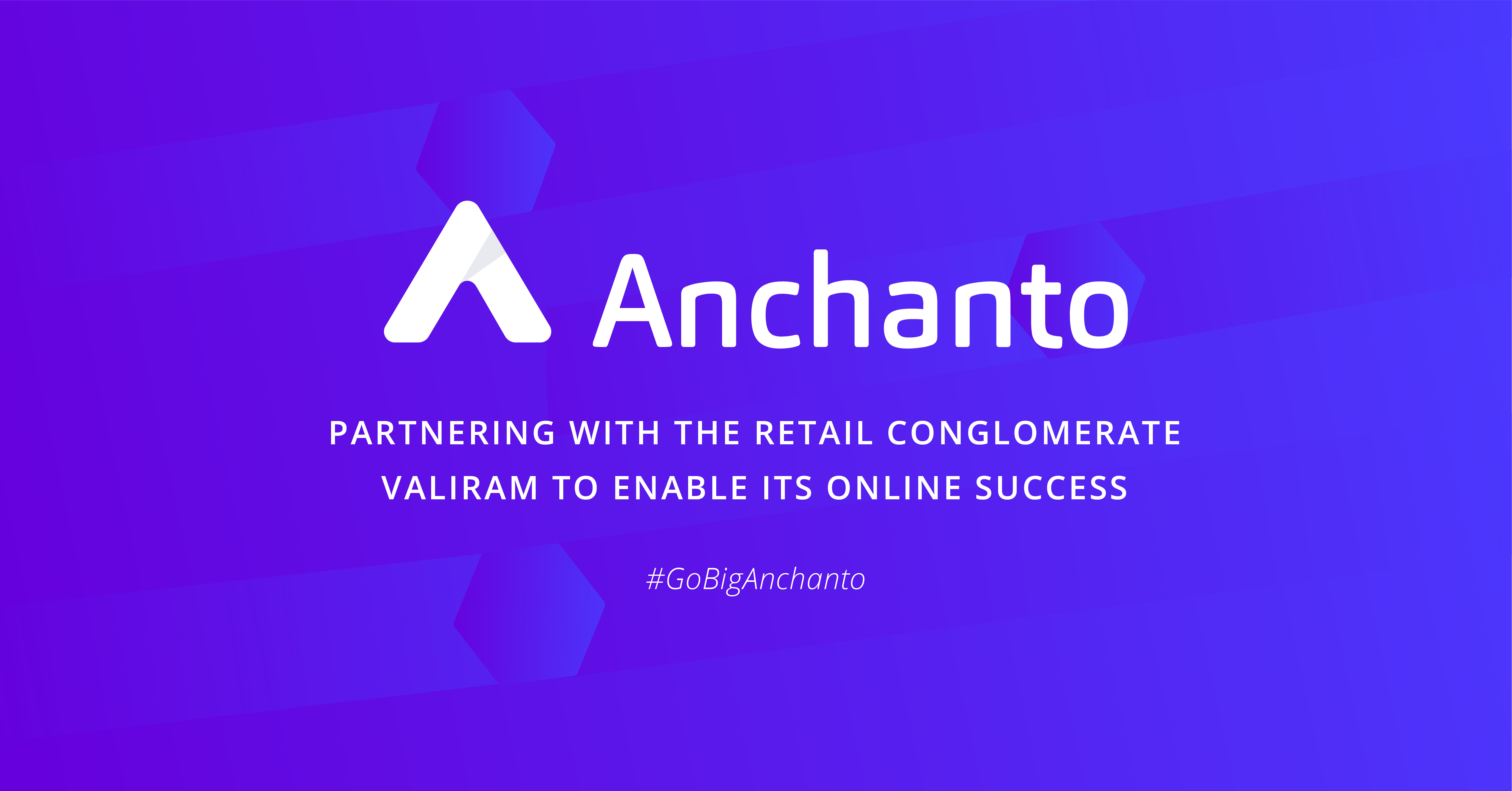 retail_distribution_giant_Valiram_selects_Anchanto_to_accelerate_its_global_eCommerce_transformation